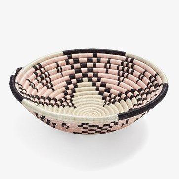 indego africa project kaleidoscope plateau basket