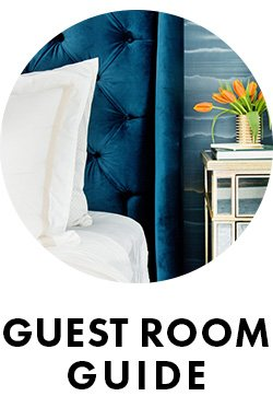 Guest Room Guide