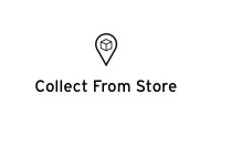 COLLECT FROM STORE