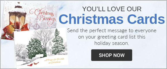 Send The Perfect Message With Our Wide Selection Of 2019 Christmas Card...Shop Now