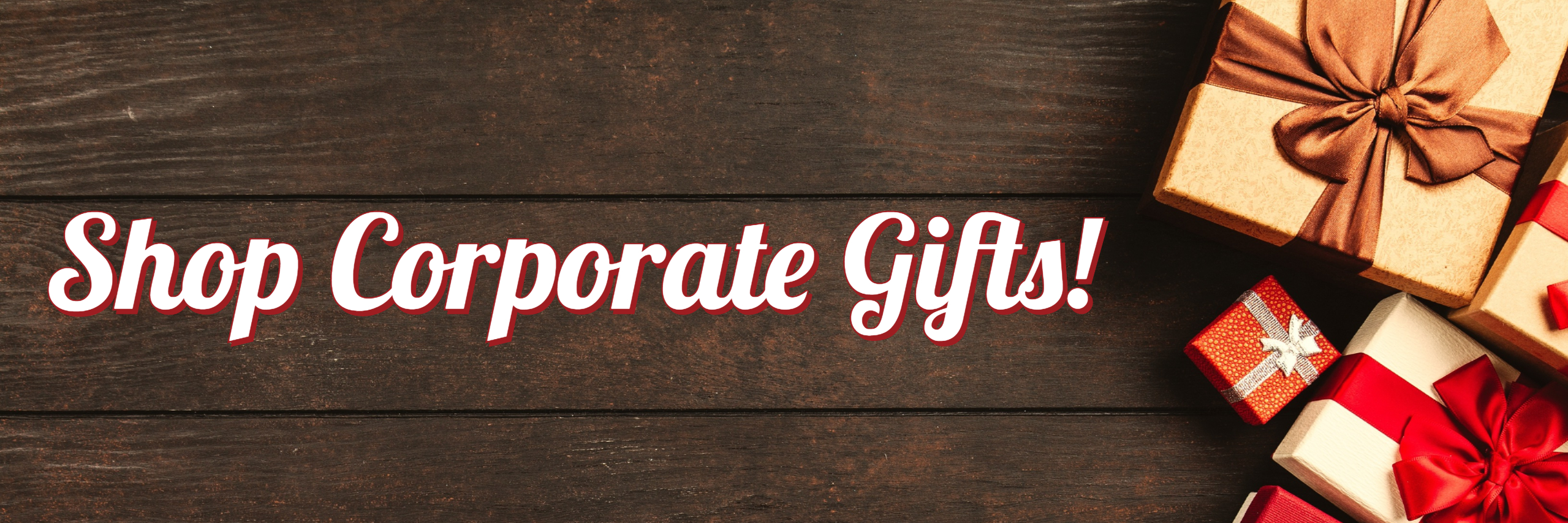 Shop Corporate Gifts at WisconsinMade Artisan Collective