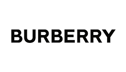 BURBERRY - SHOP NOW