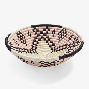 indego africa project kaleidoscope plateau basket