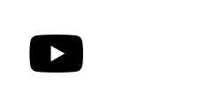 WHBM Youtube