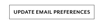 update email prefrences