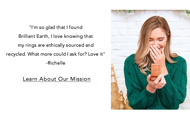 Learn More About Our Mission