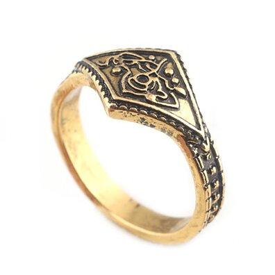 Soul of Darkness 3 Favorite Ring Game Peripheral Rings