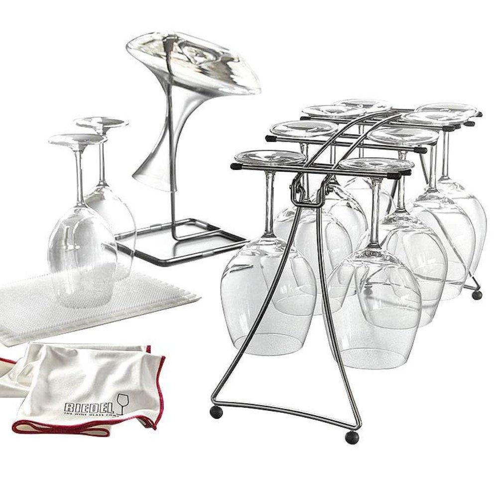 Crystal Drying Kit