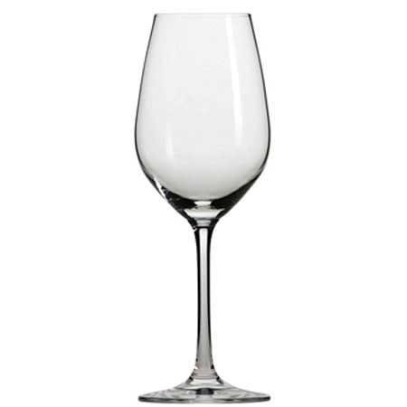 Schott Zwiesel Tritan Forte Chardonnay Glasses