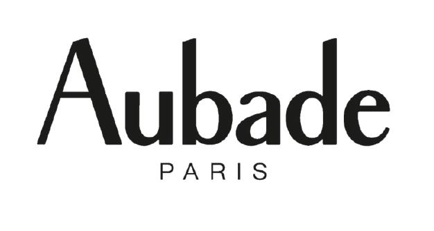 Luxury Aubade @ Lavinia Lingerie