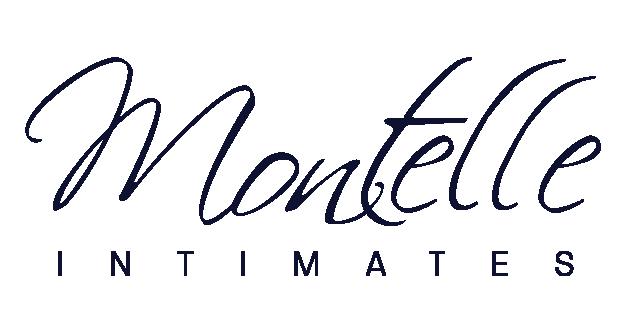 Montelle Intimates @ Lavinia Lingerie
