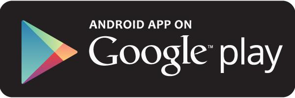 Lavinia Lingerie Mobile App @ Google Play
