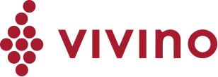 Vivino