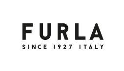 FURLA - SHOP NOW