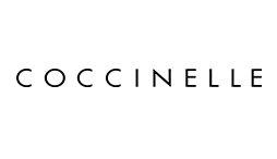 COCCINELLE - SHOP NOW