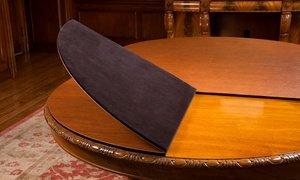 Table Pad