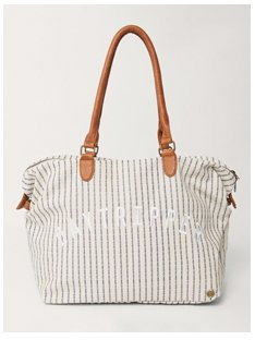 Bali Bliss Weekender Tote | Product column 2 row 2
