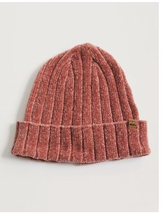 Warm Up Chenille Beanie | Product column 1 row 3