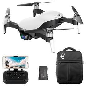 JJRC X12 AURORA FPV GPS Foldable RC Drone RTF