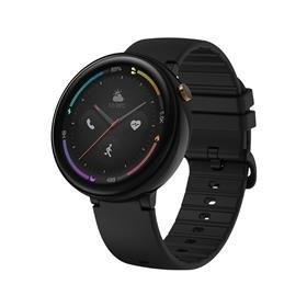 Xiaomi HUAMI AMAZFIT Nexo Smart Sports Watch 1.39
