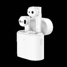 Xiaomi Air 2 Bluetooth 5.0 TWS Earphone IR Sensor