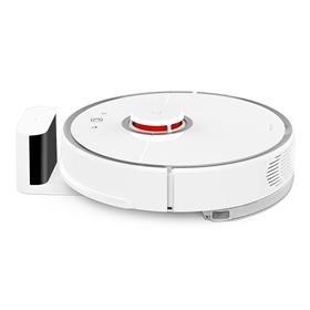 Xiaomi Mi Robot Vacuum Cleaner 2 International Version