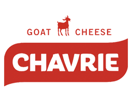GOAT CHEESE CHAVRIE