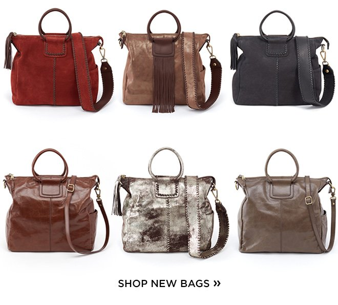 Shop The Sheila Handbag in New Holiday Limited Editions