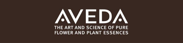 AVEDA - The art and science of pure flower and plant essences.