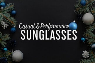 Perfect Shades for Any Activity