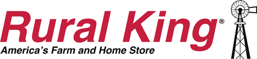 Rural King America's Farm and Home Store