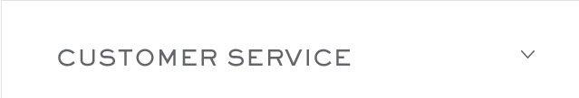 Cust Service