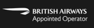British Airways Appointed Operator