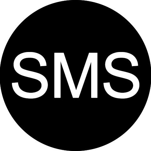 Join our text message list for exclusive access to all things Splits59