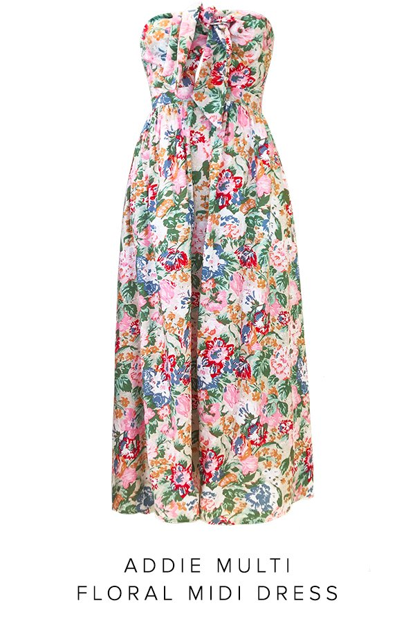 addie_multi_floral_dress