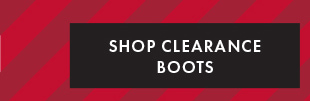 SHOP CLEARANCE BOOTS