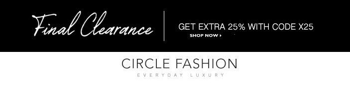 http://www.circle-fashion.com