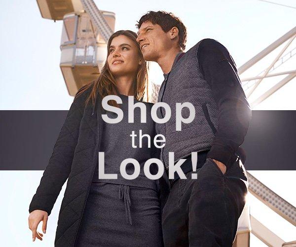 Teaser-Shop-the-Look