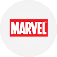 Shop Marvel Costumes