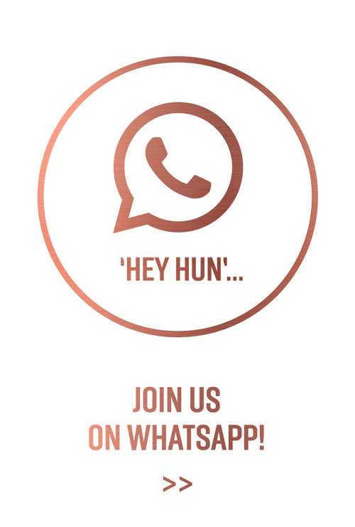 Join Our WhatsApp >>