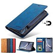 Luxury Case For Samsung Galaxy A70 A50 A4...