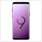 galaxys9plus.png