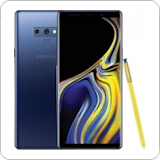 galaxynote9.png