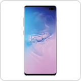 galaxys10plus.png