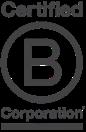 Benefit Certified Corporation