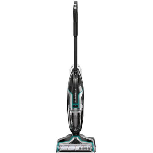 CrossWave Cordless Multi-Surface Wet Dry Vac
