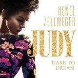 Judy - OST by Renee Zellweger