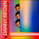 uknowhatimsayin¿ by Danny Brown