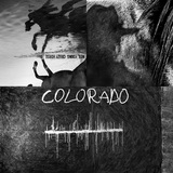 Colorado by Neil Young with Crazy Horse