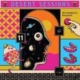 Desert Sessions: Vol. 11 & 12 by Desert Sessions